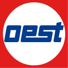 OEST-Logo_RGB_Web