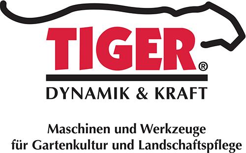 TIGER_Logo_2c_Pfade