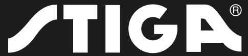 Stiga logo with frame -13
